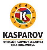 Logo Fundación con lema