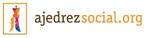 Logo y nombre sin lema