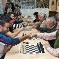 El ajedrez y su uso terapéutico: la experiencia social de Extremadura