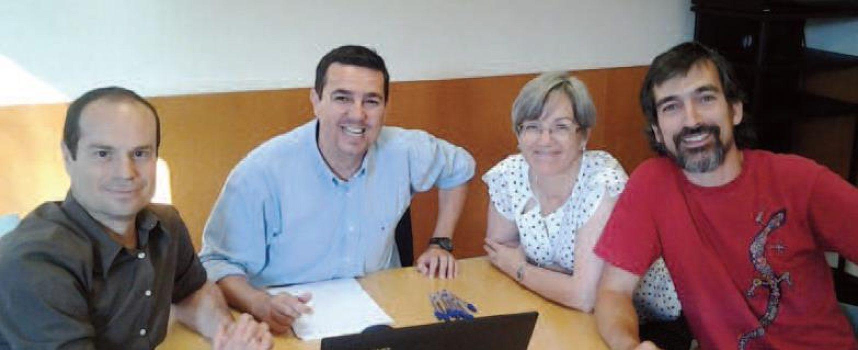 I Congreso de Pedagogía y Aplicaciones Sociales del Ajedrez (I)
