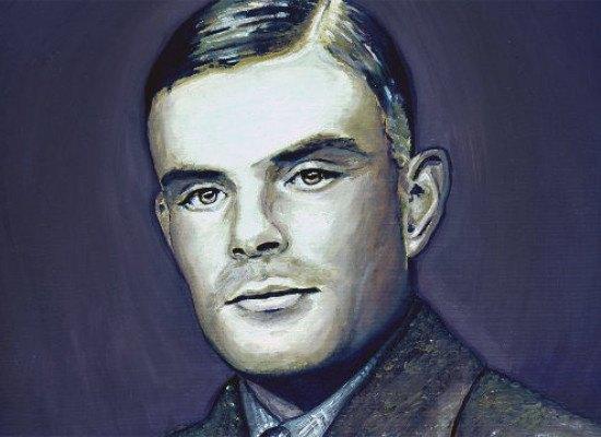 Cap. 2: Alan Turing y entrevista a Juan Antonio Montero: ajedrez social y terapéutico