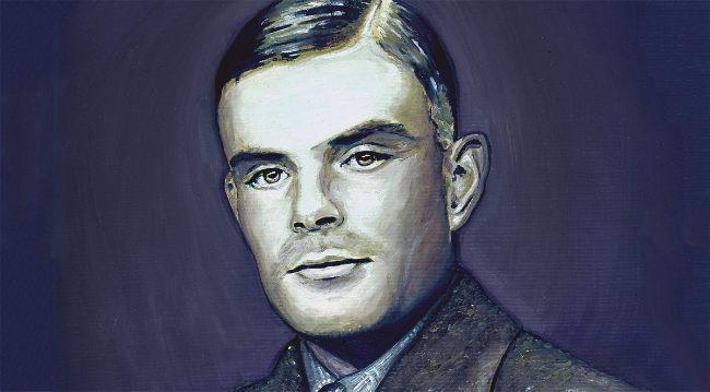 Alan_Turing-w650