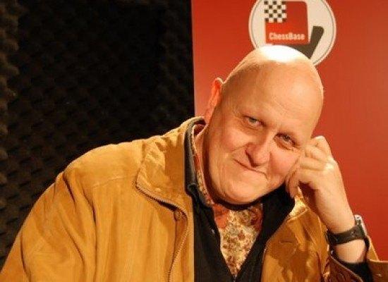 Cap. 5: Entrevista a Leontxo García: ajedrecista, conferenciante, periodista y escritor