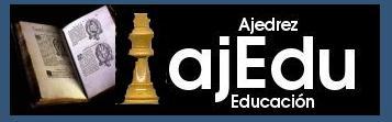 AjEdu, línea de investigación perteneciente a la Universidad Autónoma de Barcelona (UAB)