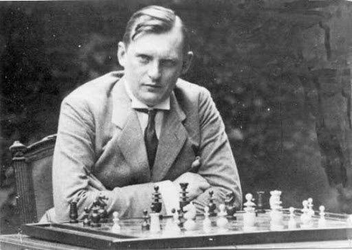 1923 Carlsbad