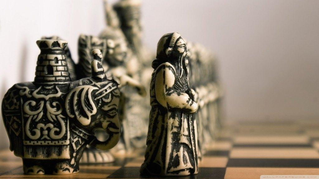 ajedrez-016