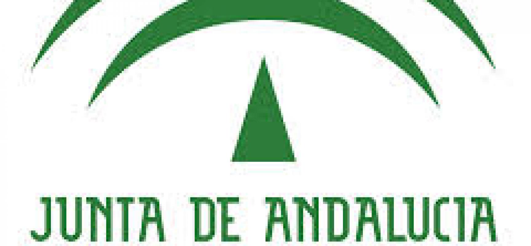 Inscripción en el Censo de Asociaciones de Salud de Andalucía