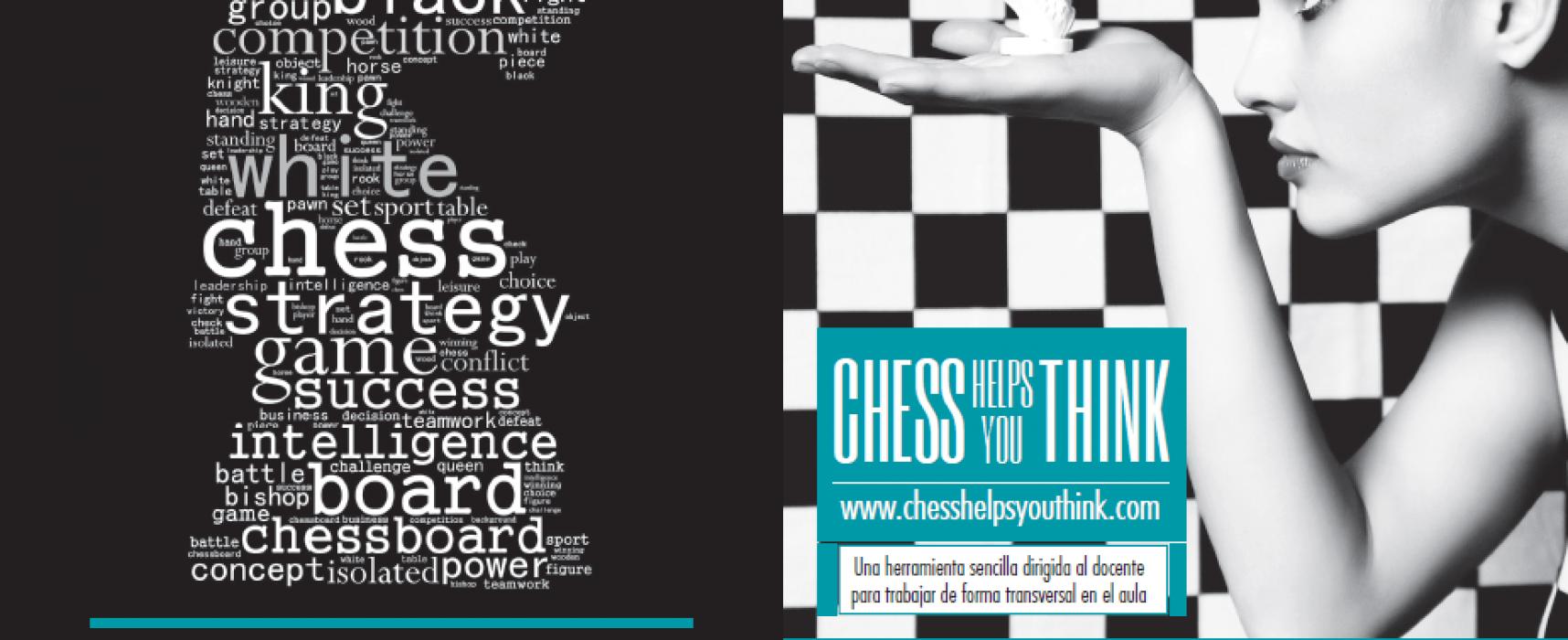 II Congreso de pedagogía y aplicaciones sociales del ajedrez