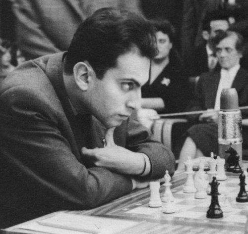 Mikhail-Tal-en-1960