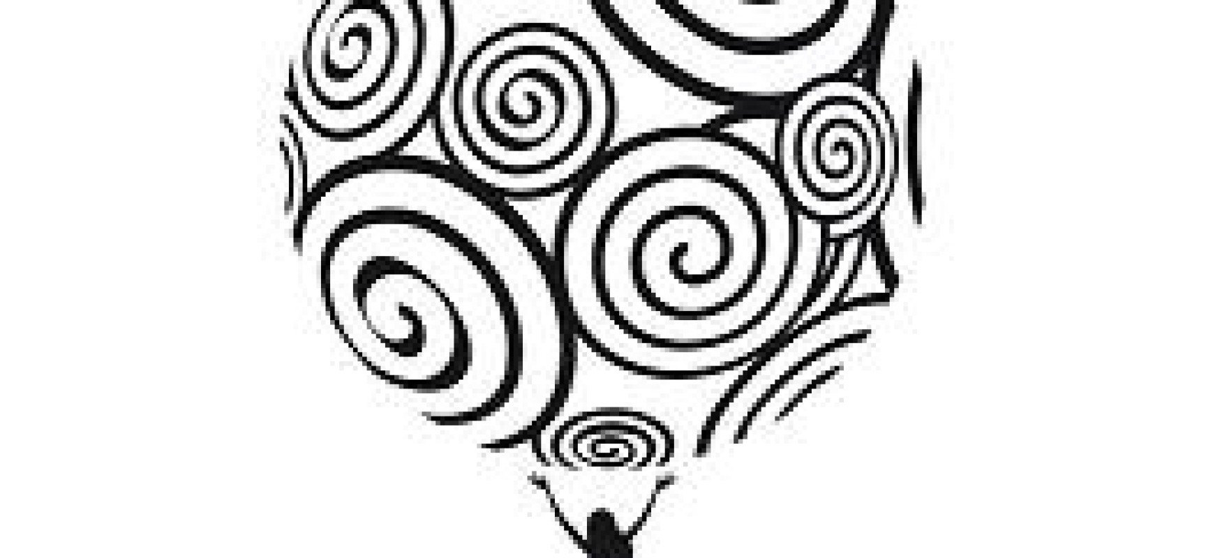 Ajedrez terapéutico e igualdad
