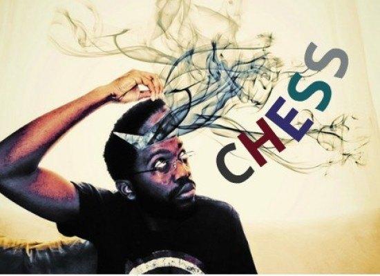 «El ajedrez es el gimnasio de la mente»
