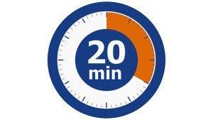 20-minute-icon