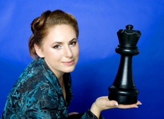 Cap. 24: Homenaje a Judit Polgár, la gran dama del tablero (#homenajeaPolgar) + entrevista a Pia Cramling