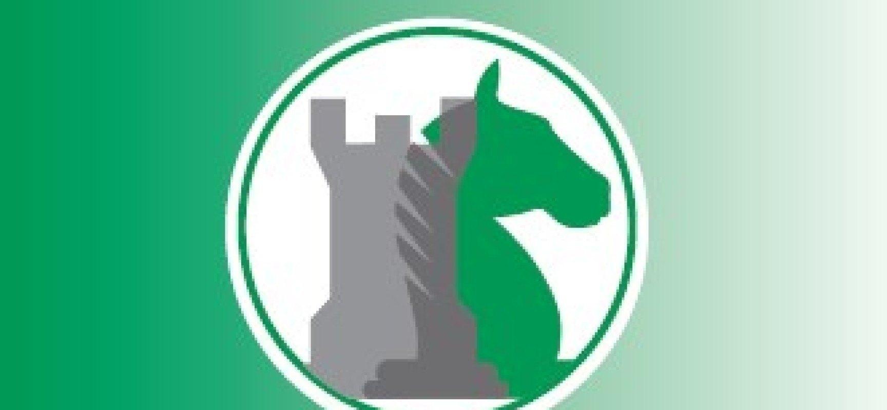 I Encuentro Anual de Ajedrez Educativo «Olite Chess» (27 y 28 de septiembre)