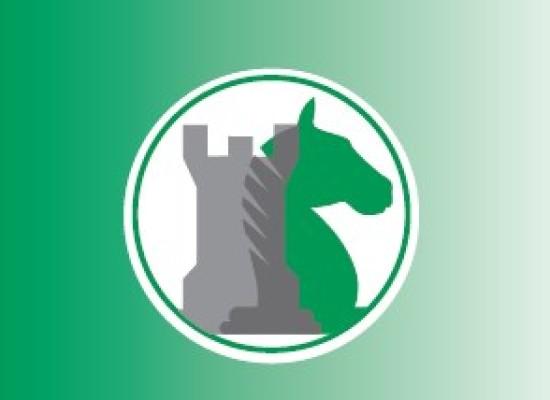 """I Encuentro Anual de Ajedrez Educativo """"Olite Chess"""" (27 y 28 de septiembre)"""
