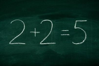 El error como elemento clave de aprendizaje