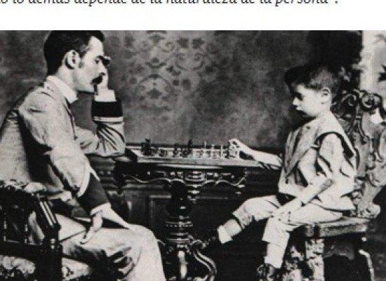 Psicología deportiva: el rol de los padres y madres en el ajedrez de competición