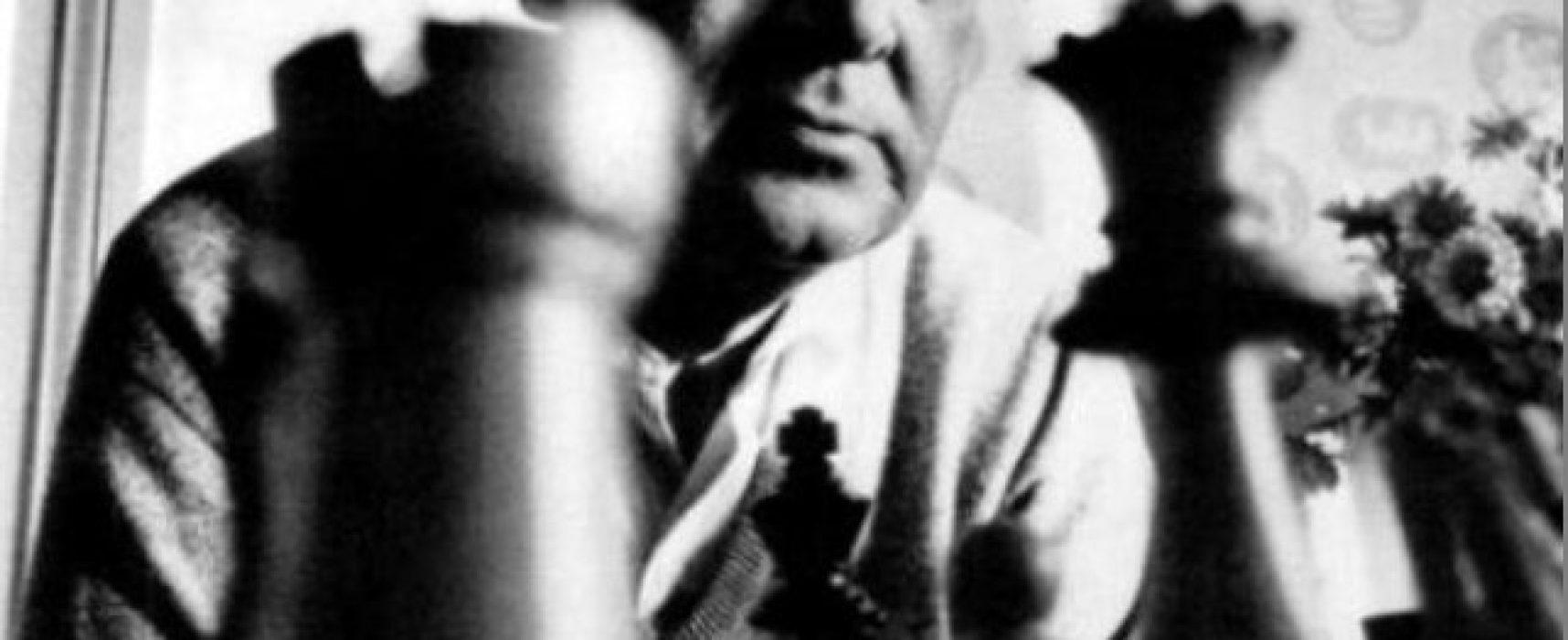 Cap.27: Nabokov, el escritor que amaba el ajedrez + Bilbao Chess 2014 (entrevista al GMI Txelu Fernández)