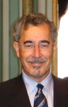 Txelu Fernández