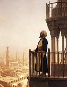 No se pierdan la historia de Zyryab y su ajedrez nazarí