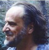 """Álvaro Van den Brule, socio fundador de """"Ajedrez sin fronteras"""""""