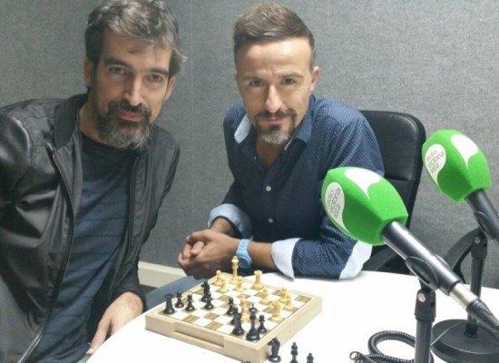 ¿Qué opinan los más pequeños del noble juego? + Ajedrez postal en el siglo XXI (entrevista a Jordi Folk)