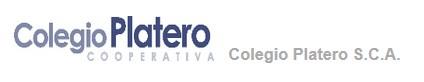 Logo Platero