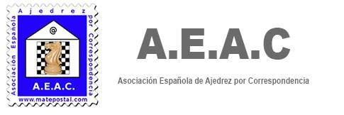 Postal AEAC