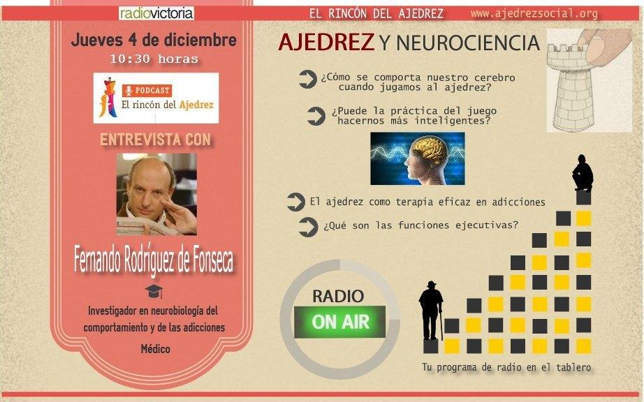 Cartel Fernando R de Fonseca