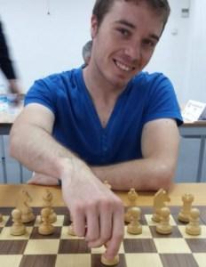 Ivan Tetimov