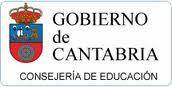 Cantabria logo