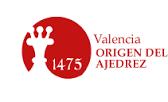 Garzón logo interior