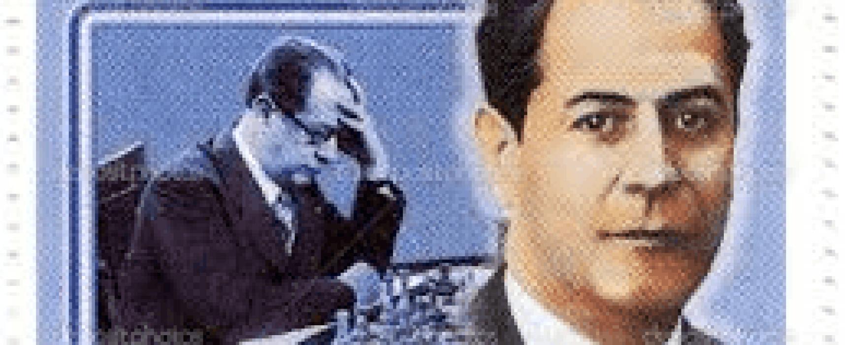 Próxima biografía de José Raúl Capablanca + Ajedrez y música