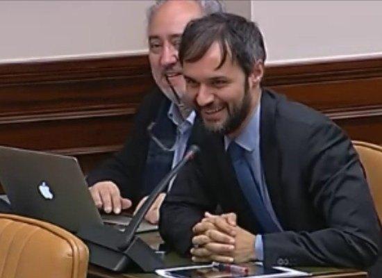 1. e4!,… El ajedrez llega a las escuelas (entrevista con Pablo Martín Peré…y Leontxo García) MP3