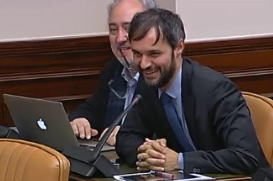 Pablo Martín