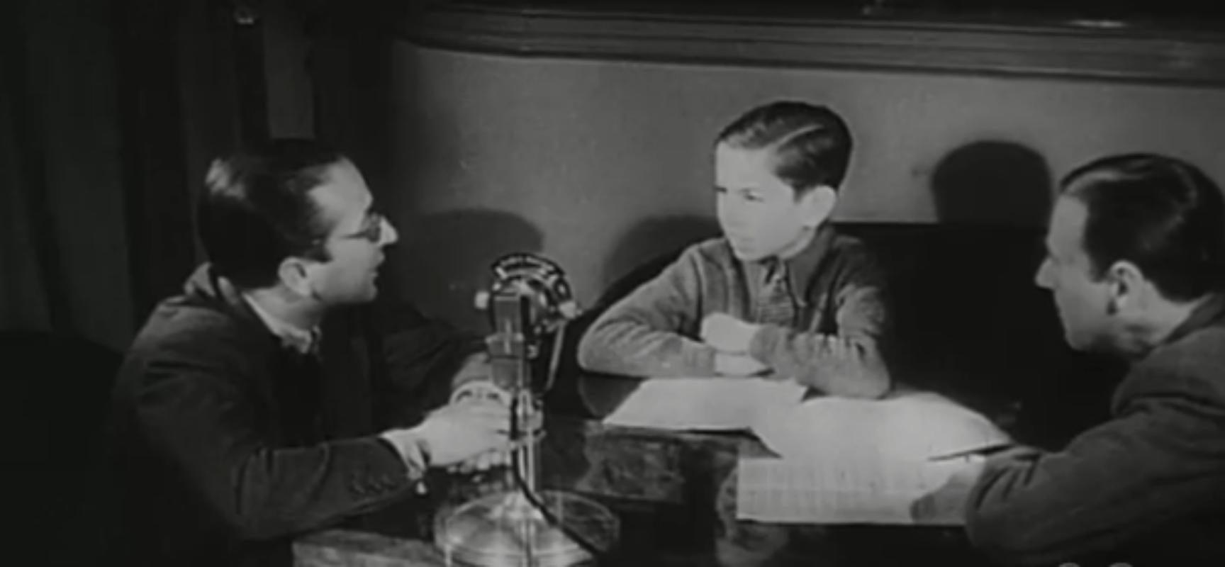 Muere Arturo Pomar, leyenda del ajedrez universal