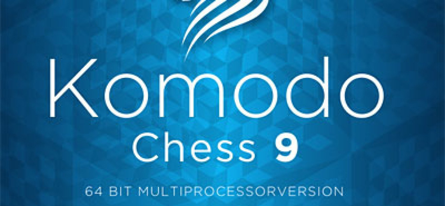 Regalamos un Komodo Chess 9