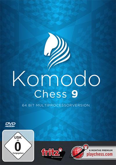 komodo9-01