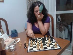 Laura Prieto