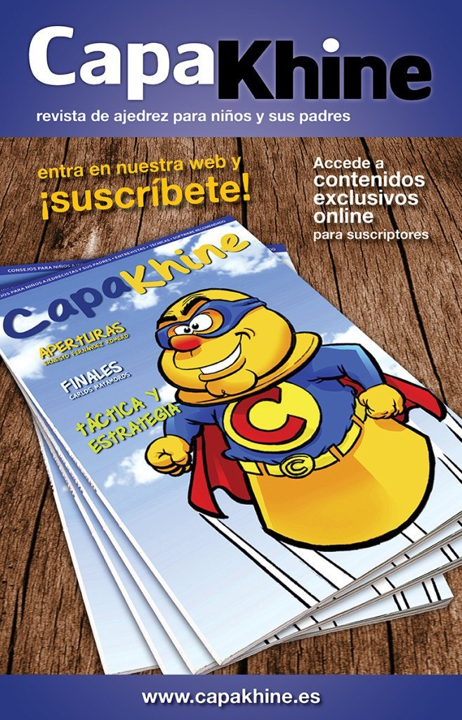 cartel-capakhine-web