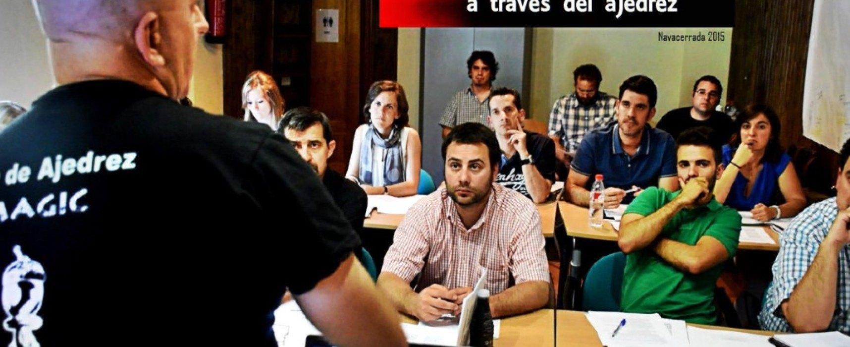 Nº 12 de la revista «Ajedrez social y terapéutico (PDF)