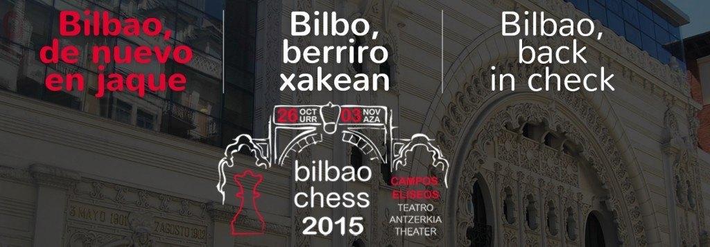 www.bilbaochess2015.com