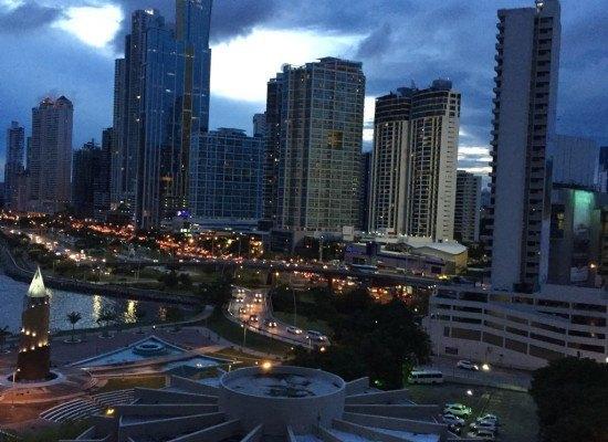 Ajedrez Social viaja a Panamá con la Fundación Kasparov