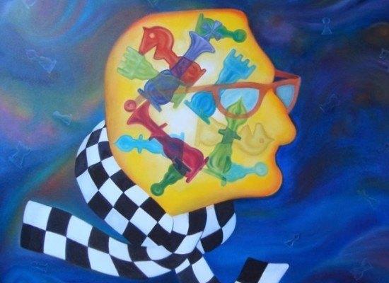 Carlos Ilardo: «El ajedrez no es la bala de plata» + Jorge Planella: «Mis hijos pueden ser Campeones del Mundo»