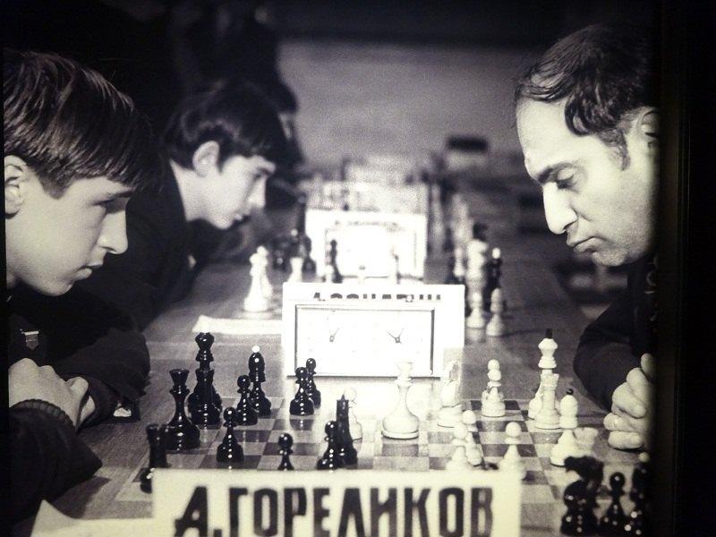 messi-ajedrez-greenwich-park