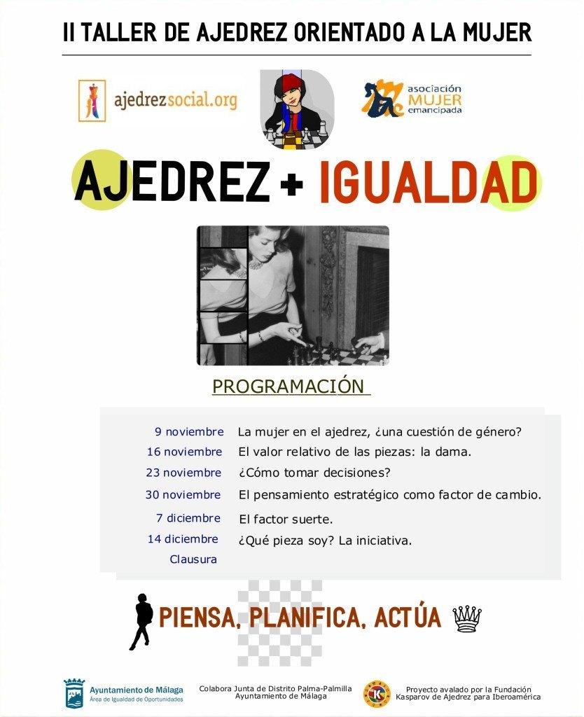 Ajedrezeigualdad2