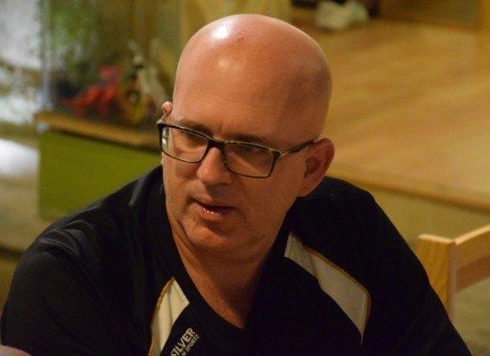 Juan A. Montero: «El modelo de ajedrez y reinserción en cárceles españolas es perfectamente aplicable en México»