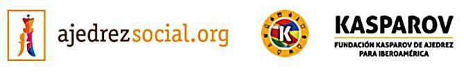 Logo asociacion + Fundación OK
