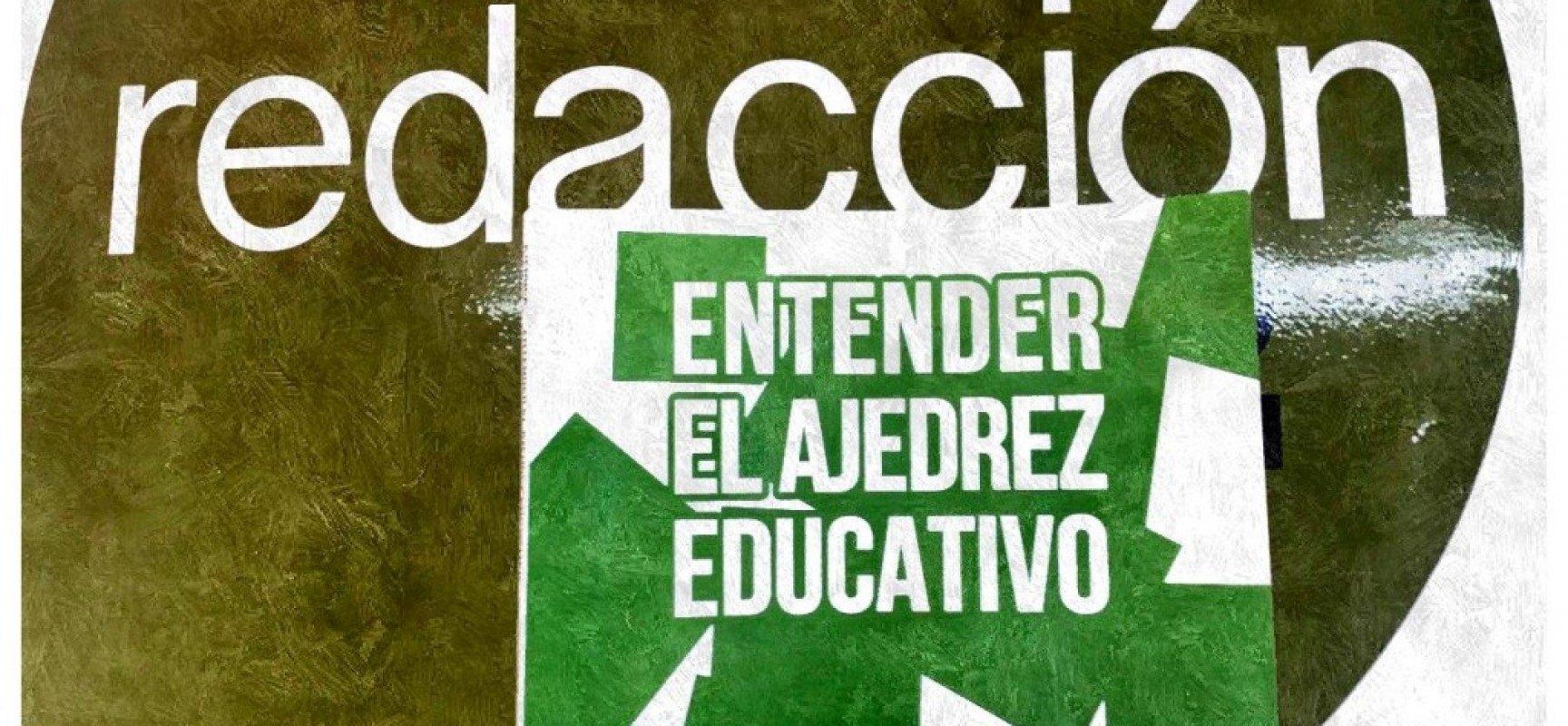Ernesto Fdez. Romero (MI): «Un jugador de élite puede tener muchos tipos de talento: trabajar duro es uno de ellos»