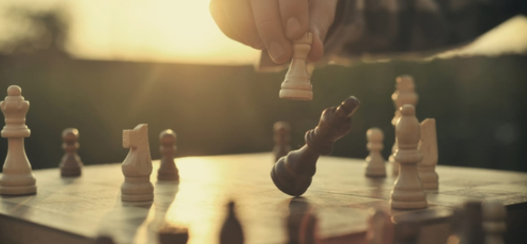 El ajedrez social como tablero de esperanza para cientos de menores